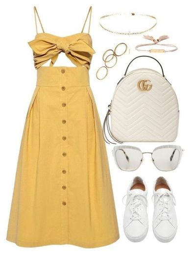 Outfit 17