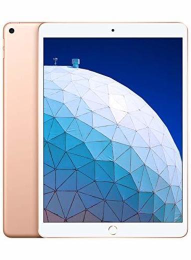 Apple iPadAir