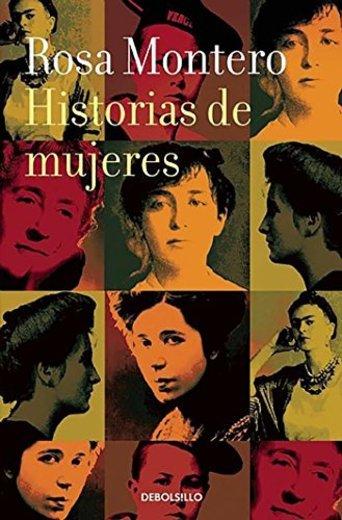 Historias de mujeres