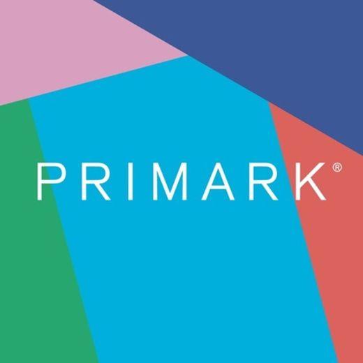 Forward Think Primark Partner