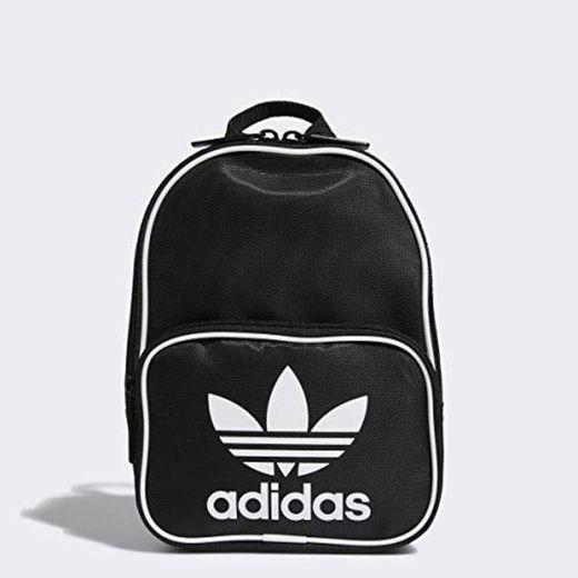 adidas Originals Santiago Mini mochila para mujer
