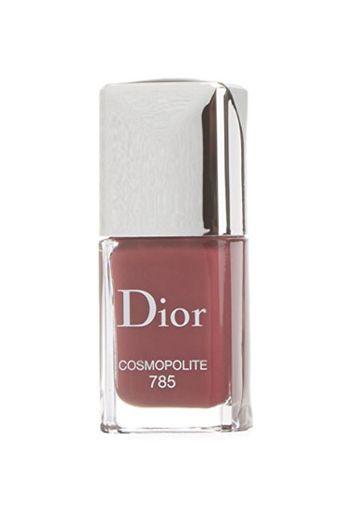 Esmalte de uñas Dior 48062