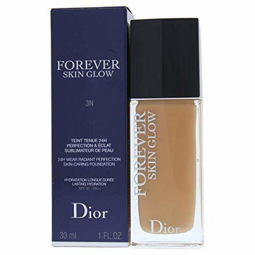 Dior Diorskin forever skin glow 3n-neutral