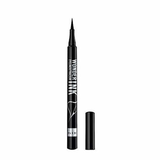 Rimmel Wonder'Ink - Delineador líquido