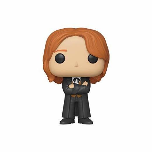 Funko- Pop Figura De Vinil Harry Potter-Fred Weasley