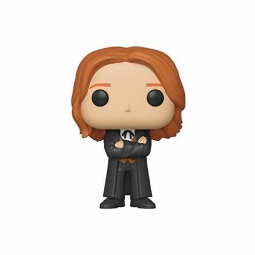 Funko- Pop Figura De Vinil Harry Potter-George Weasley