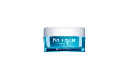 Neutrogena Crema Facial En Gel Hydro Boost