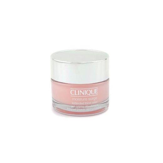 Crema Hidratante para la Cara, de Clinique