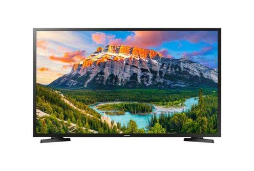 """Samsung HD 32N4300 - Smart TV HD de 32"""""""