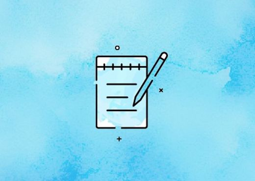 Crayola - Set de rotuladores Finos