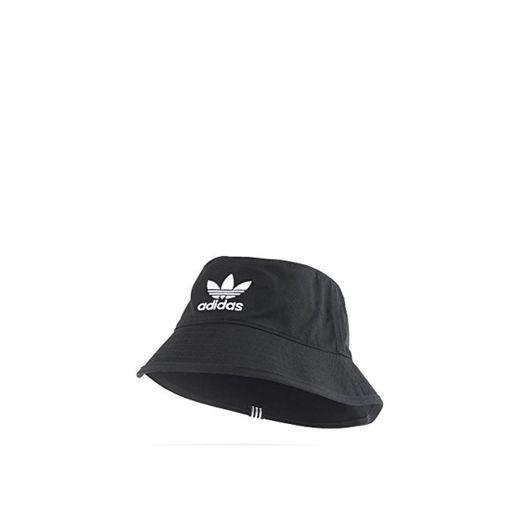 adidas Bucket AC Sombrero