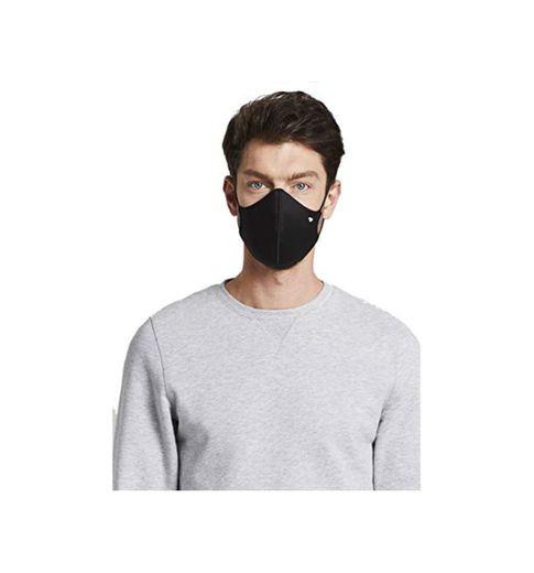Tom Tailor Schutzmaske Bandana