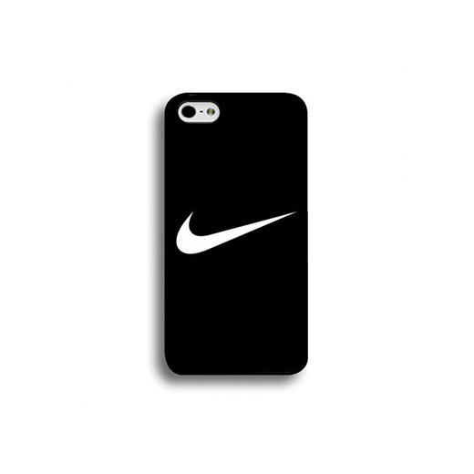 Hot Nike Logo Just Do It Iphone 6/6S Funda