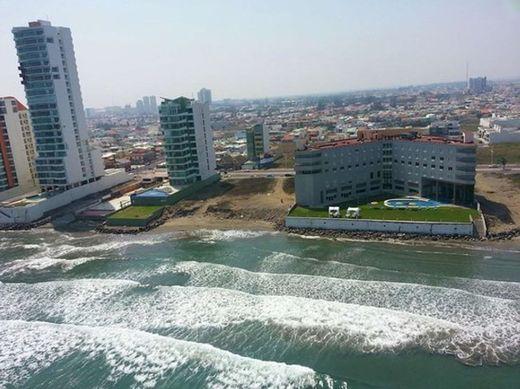 Veracruz Boca del Río