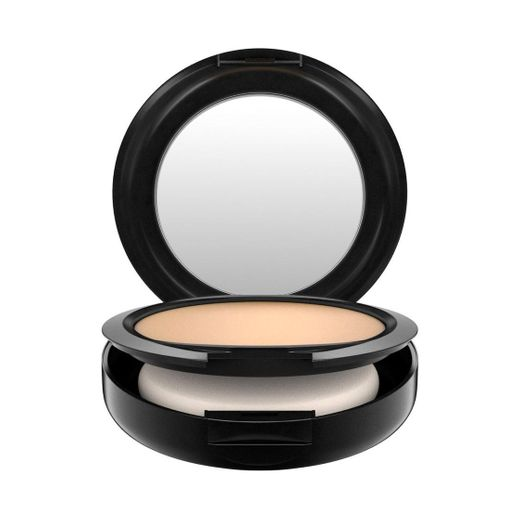 Mac Mac Studio Fix Powder Plus Foundation Nw25 15Gr