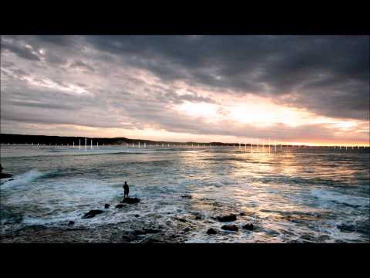 Ólafur Arnalds - So Far - YouTube