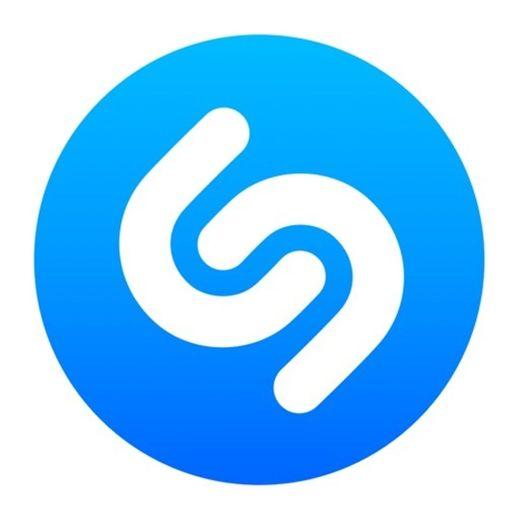 Shazam: Music Discovery