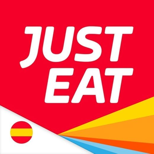Just Eat - Order Food Delivery
