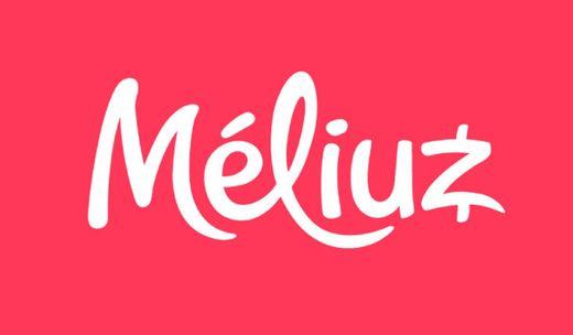Méliuz - cashback