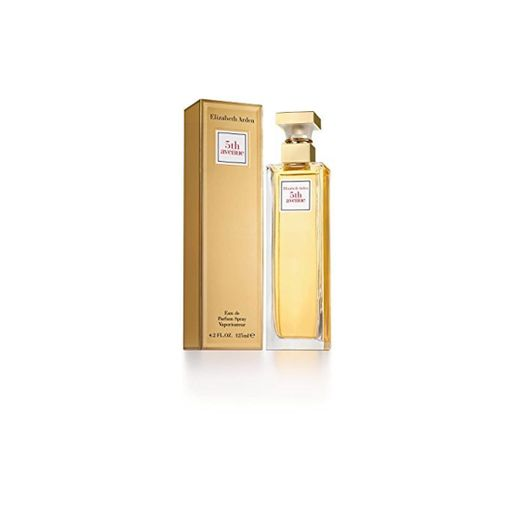 Elizabeth Arden 5th Avenue Agua de perfume es 125 ml