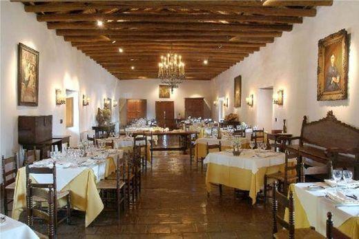 Doña Paula Restaurant