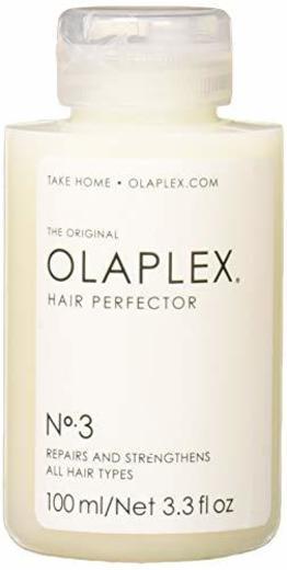 Olaplex Hair Perfector Nº3 - Cuidado capilar
