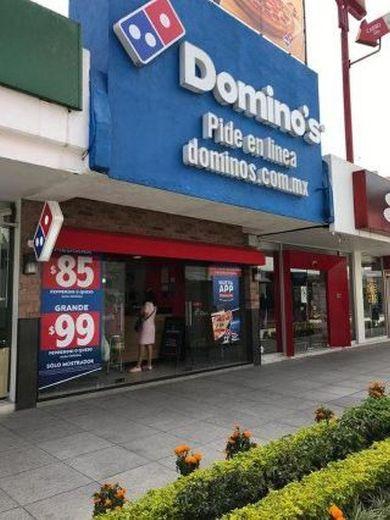 Domino's® Pizza