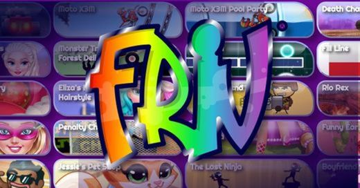 Friv® The Best Free Games!  | Juegos