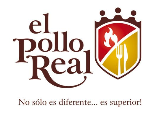 Pollo Real Emmel