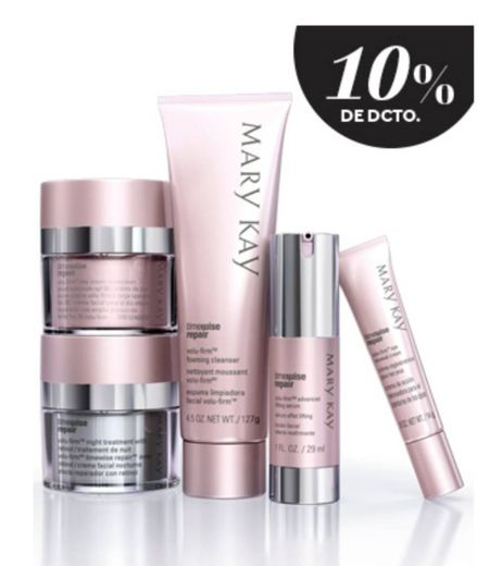 mary kay colombia s.a.s.