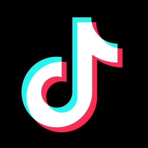 TikTok - Make Your Day