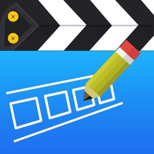 Editor de vídeo -Perfect Video