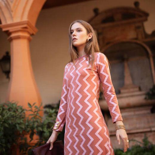 MICHONET | Diseños de moda. Ropa con la que sentirte especial.