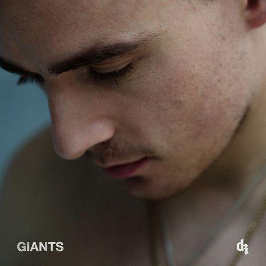 Giants   Dermot Kennedy