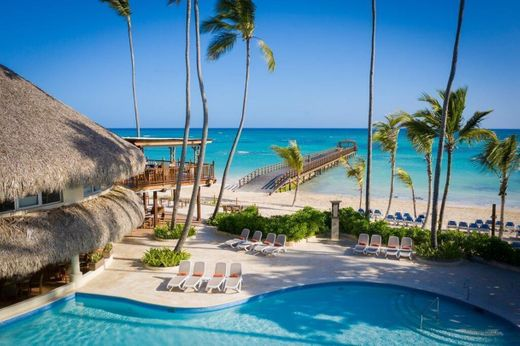 Impressive Resorts & Spas