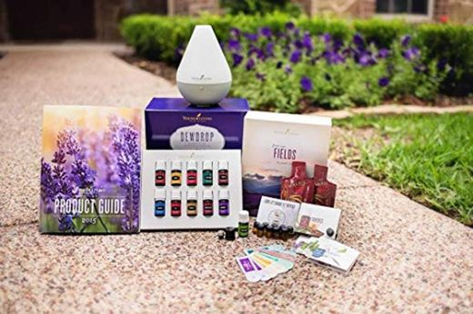 Young Living Premium