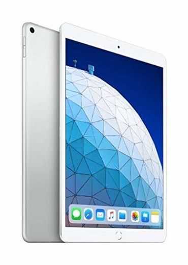 Apple iPad Air - Tablet