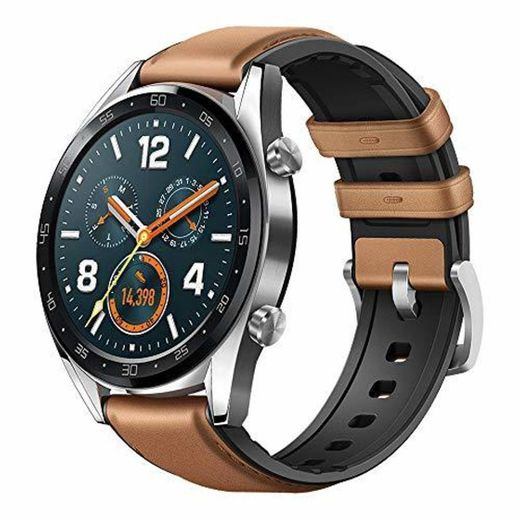 Huawei Watch GT Fashion - Reloj