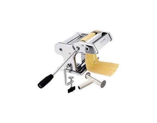 IBILI 773100 - Máquina para Pasta Fresca