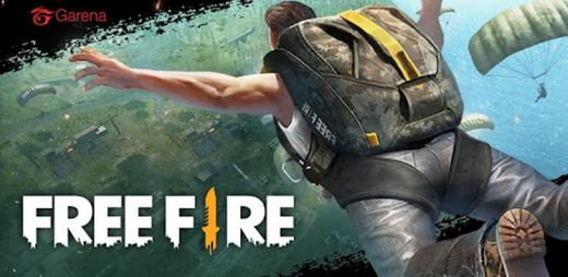 Garena Free Fire: Rampage - Apps on Google Play