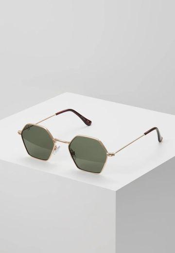 Gafas de sol Jeepers Peepers