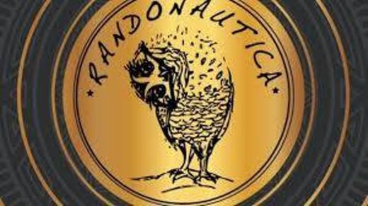 Randonautica - Apps on Google Play