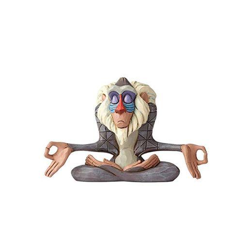 Disney Rafiki-Mini Figurina
