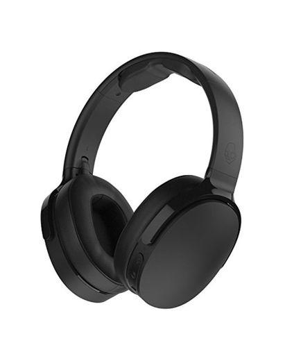 Skullcandy Hesh 3 - Auriculares de Diadema con Bluetooth