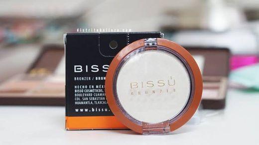 Iluminador profesional Bissu