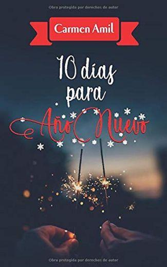 10 días para Año Nuevo