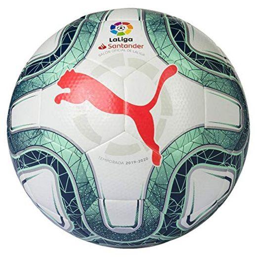 PUMA LaLiga 1 Hybrid Balón de Fútbol