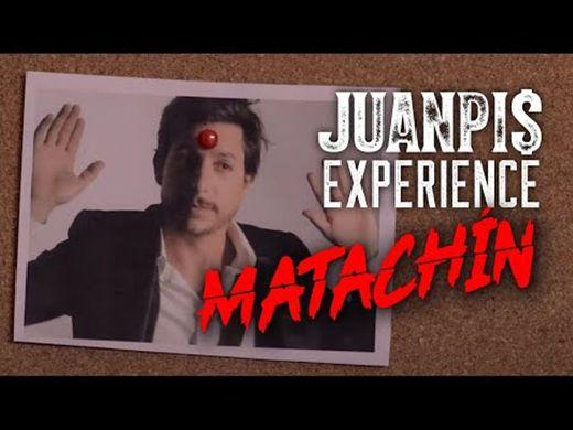 MATACHÍN - Un Cuentachistes Deplorable - YouTube 😂😂😂