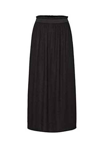Vero Moda Vmbeauty Ankle Skirt NFS Noos Falda