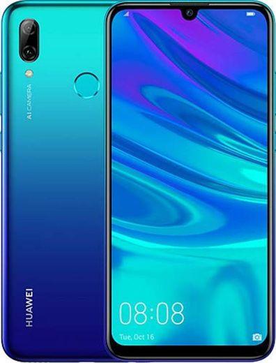 Huawei P Smart 2019 15,8 cm
